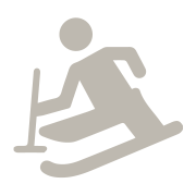ICE SLEDGE HOCKEY